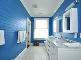 navy blue bathroom ideas brown and blue bathroom ideas justget