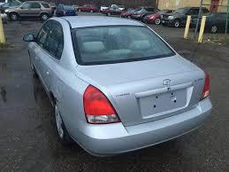 2003 hyundai elantra problems 2003 hyundai elantra gls 4dr sedan in cincinnati oh kbs auto sales