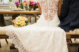 orange county wedding planners events by valerie gallery newport wedding planner