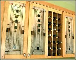 metal cabinet door inserts perforated metal cabinet doors big perforated metal door perforated