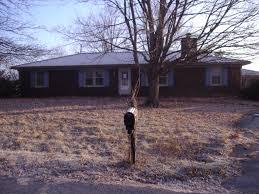 kentucky usda rural housing loans kentucky usda rural