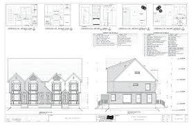 plans for a house house plans with dimensions house plans house plans with dimensions