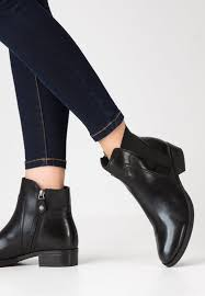 geox womens fashion boots canada geox shoes usa coupon ankle boots geox mendi boots