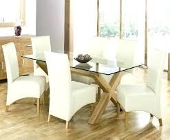 cheap glass dining room sets round glass dining room set callhyderabad info