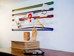 Furniture Wall Straps Strap Droog A Different Perspective On Design