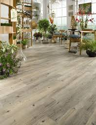 vinyl flooring option hartsfield commercial grade floor from