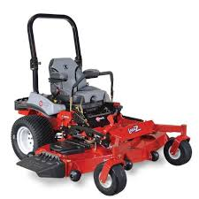 9 best riding lawn mower images on pinterest riding lawn mowers