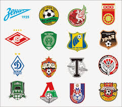 russia premier league table russia premier league table stats results form and standings