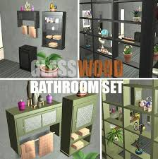 the sims 2 kitchen and bath interior design 12 best sims ideas images on sims house the sims and