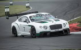 bentley mumbai bentley makes motorsport return overdrive