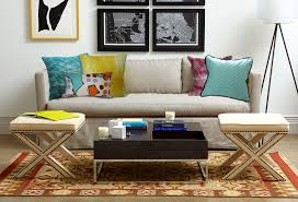 decorative pillows for living room fantastic in design throw pillows for couch wallowaoregon com