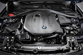 Bmw M3 White 2016 - 2016 bmw 3 series gets 3 cylinder petrol new range topping 340i