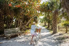 Siesta Key Florida Map by View The Newest Siesta Key Beach Property Listings Photos