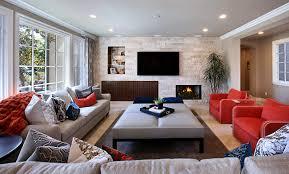 Wohnzimmer Sofa Foto Wohnzimmer Innenarchitektur Sofa Sessel Design