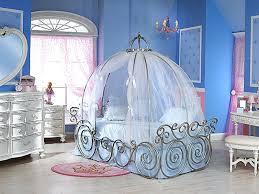 Toys R Us Comforter Sets Desks Bed Comforter Set Bedroom Cinderella Desk Set Cinderella