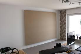 Beleuchtung Wohnzimmer Fernseher Wand Mit Beleuchtung Herrliche Auf Wohnzimmer Ideen Zusammen Mit Tv 1