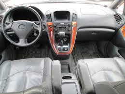 pictures of 2000 lexus rx300 lexus rx300 2000 autos nigeria