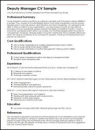 cover letter cv example cover letter examples template samples