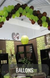 deco salle mariage déco salle mariage une décoration à prix discount