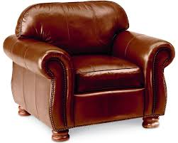 Leather Reading Chair Living Room Chairs U0026 Armchairs Thomasville Furniture