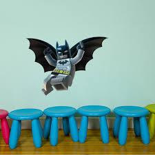 lego superhero wall decals kids rooms pinterest wall lego superhero wall decals