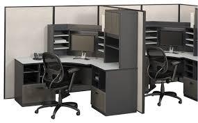 bush series a desk unusual design ideas bush desk series corner best furniture desk