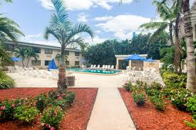 Motel 6 Miami Fl Hotel Motel 6 Fort Lauderdale Fl Booking Com