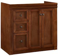 Bathroom Vanity Closeout by Bathroom Vanity Cabinets At Building 9 In Medina And Massillon Ohio