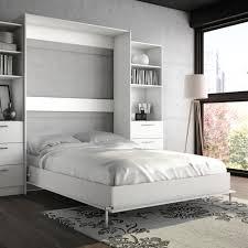murphy beds lowe u0027s canada