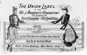 Home Decorators Union Nj by Our History Iupat