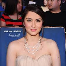 23 best marian rivera images on marian rivera