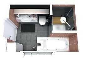 bathroom layout tool bathroom layout small bathroom layout bathroom remodel layout tool