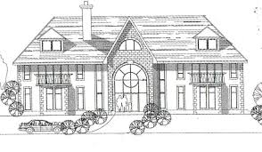 houses drawings first rate 12 easy house drawings drawing design clipart in simple
