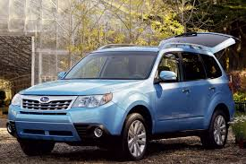 blue subaru forester 2015 2012 subaru forester specs and photos strongauto