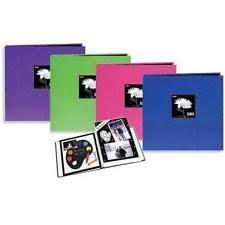 pioneer ez load memory book pioneer e z load 12x12 memory book scrapbook album mb 10dgb baby