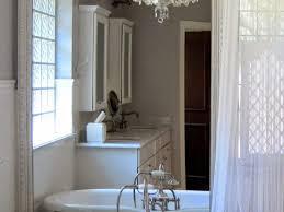 bathroom large bathroom mirrors 2 awesome ideas large mirrors