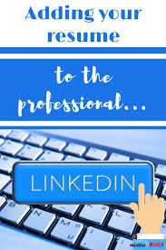 How To Upload Resume To Linkedin 22726 Best Social Media Sisters Images On Pinterest Social Media