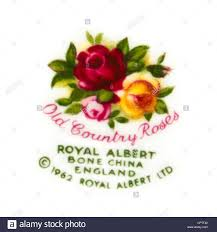 royal albert country roses backst the most popular