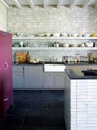 cuisine en carrelage credence en carrelage pour cuisine credence cuisine credence