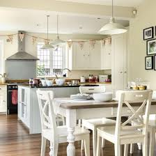 kitchen diner flooring ideas family kitchen design ideas family kitchen diners and kitchen