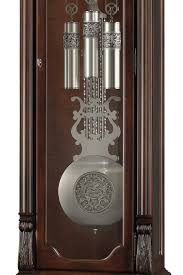 How To Transport A Grandfather Clock Clockway Howard Miller Neilson Chiming Fashion Trend Grandfather