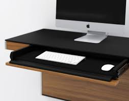 wall mount desk trendy wallmounted desk by wright with wall mount
