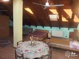 chambre d hote turin chambres d hôtes à turin dans une voie privée iha 12523