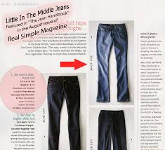 perfect boot cut jeans for pear shaped women the fashionable