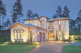 spanish style home design cool spanish style home designs decor color ideas classy simple