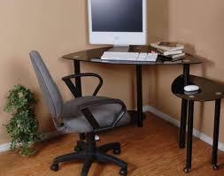 Computer Desk Oak Desk Corner Desk With Hutch Stunning Office Corner Desk Oak