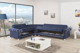Navy Blue Sectional Sofa Furniture Home Blue Sectional Sofa New Design Modern 2017 Gothic