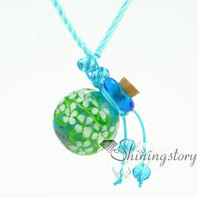 diy necklace wholesale images Essential oil necklace wholesale perfume jewelry perfume pendant jpg