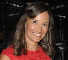 Middleton Pippa by Pippa Middleton Scandals The Hollywood Gossip