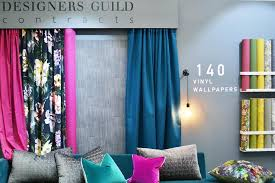 design guild designers guild home